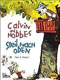 Calvin und Hobbes, Bd.6, Steil nach oben - Bill Watterson