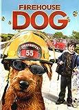 Firehouse Dog (WS) [DVD] [DVD]