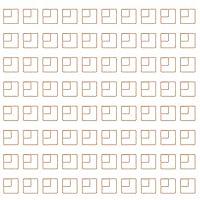 ペーパークリップ 紙ばさみ ギフト 可愛い ステンレス製 手紙 メモ帳学校など用 メモ帳 文書 本用 学校 学生用 文房具 80個入り