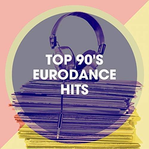 Let's Dance, Best of Eurodance, 90s PlayaZ