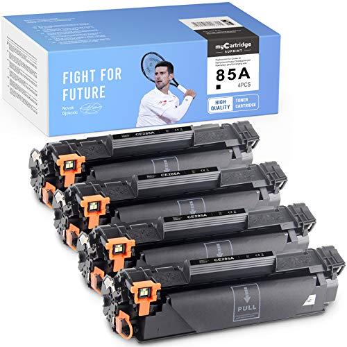 comprar toner laserjet p1102 color on line