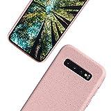 eplanita Eco Samsung Galaxy S10 Mobile Phone Case,