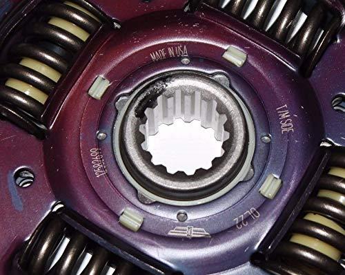 EXEDY CLUTCH PRO KIT SLAVE CYLINDER 05-11 CHEVY COBALT SS SPORT HHR PONTIAC PURSUIT G5 2.2L 2.4L