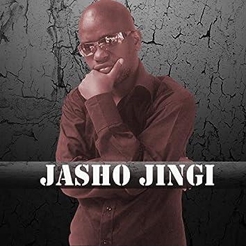 Jasho Jingi