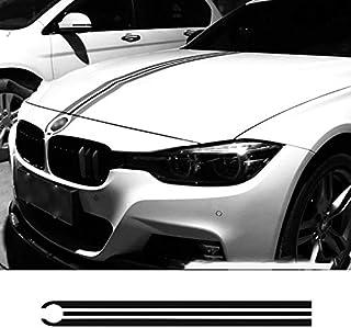 Amazon.es: accesorios bmw e46 - Accesorios / Sillas de coche y ...
