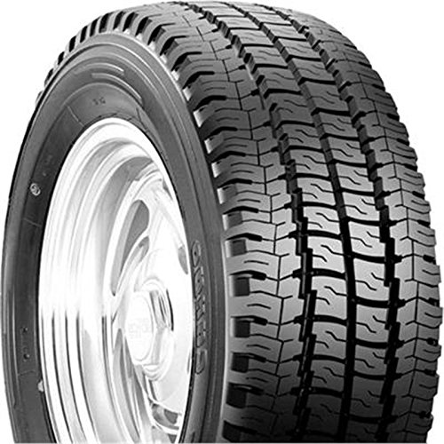 Riken CARGO WINTER E//C//73 dB 235//65//R16 115 R Transport Tires