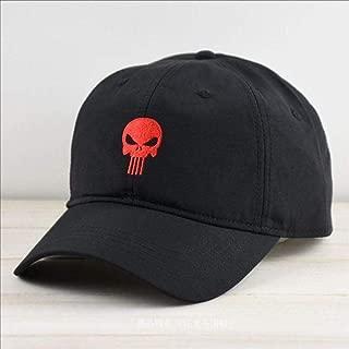 Amazon.es: Sombreros y gorras - Accesorios: Ropa: Gorros de punto ...