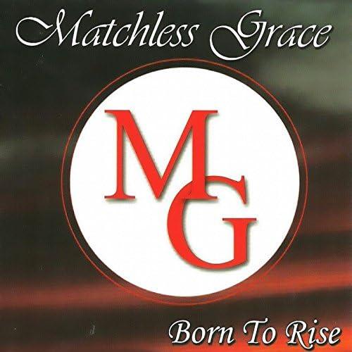 Matchless Grace