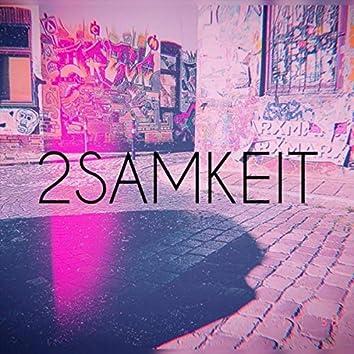 2samkeit