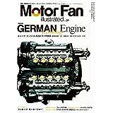 Motor Fan illustrated VOL.31―図解・自動車のテクノロジー (モーターファン別冊)