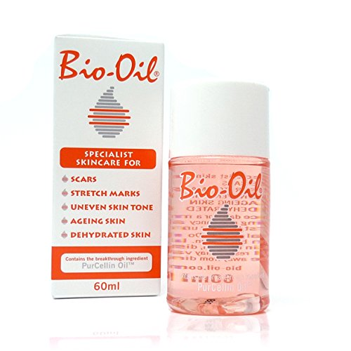 Bio oil Specialist Skincare oil 60 ml