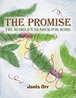 The Promise: The Humble's Search for Home