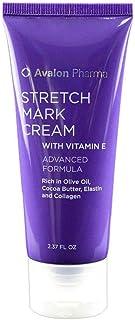 Avalon Stretch Mark Cream 70 g