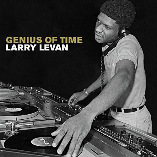 Larry Levan