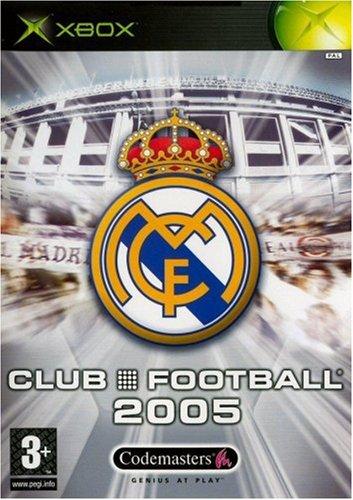 Club Football 2005 ~ Paris Saint-germain 1970 ~