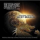 Eternal Memoir - Saga of the Lucky Dragon