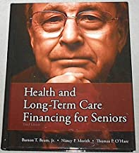 Health and Long-Term Care Financing for Seniors