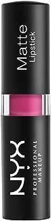 Best kylie cosmetics crush lipstick Reviews