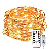 LED Leuchtband 10 m oder 20 m