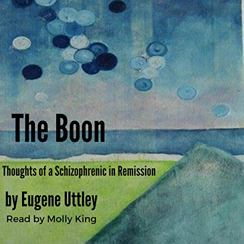 The Boon cover art