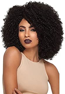 Best outre big beautiful hair 4a wig Reviews