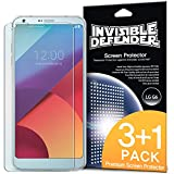Ringke Screen Protector Compatible with LG G6, LG...