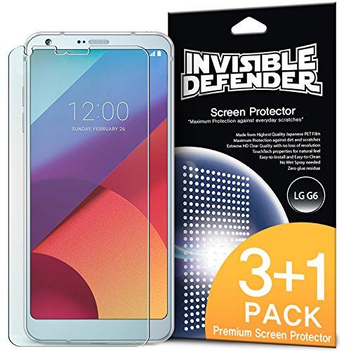 lg g6 screen protector