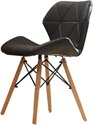 Astounding Amazon Com Childrens Desk Chair Kindergarten Baby Chair Dailytribune Chair Design For Home Dailytribuneorg