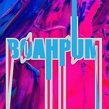 Boahpum