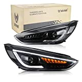 2x Vauxhall Corsa MK1//B Genuino Osram Ultra Vida Bombillas De Luz De La Cola