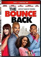 Bounce Back / [DVD] [Import]
