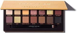 Anastasia Beverly Hills - Eyeshadow Palette - Soft Glam