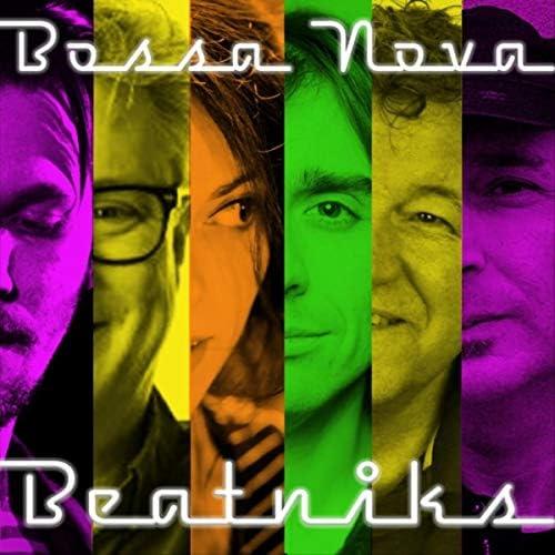 Bossa Nova Beatniks