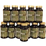 Bioxcell Stem Cell Enhancer, 60 Capsules, Pack of...