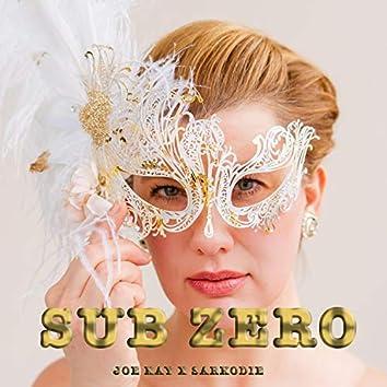 Sub Zero (feat. Sarkodie)