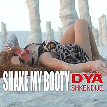 Shake My Booty