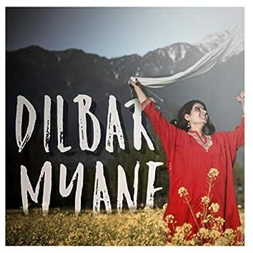 Dilbar Myane