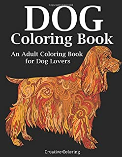 Best hound dog coloring pages Reviews
