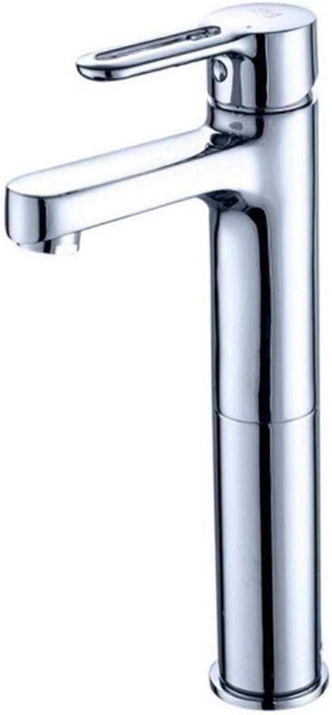 Kitchen Bath Basin Sink Bathroom Taps Kitchen Sink Taps Bathroom Taps Cold and Hot Water Faucet Ctzl6784