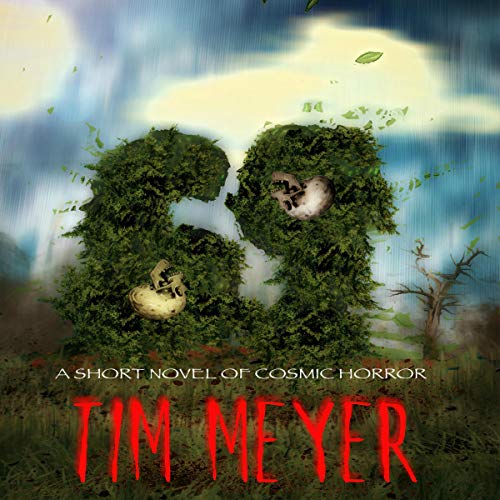 69 Audiobook By Tim Meyer cover art
