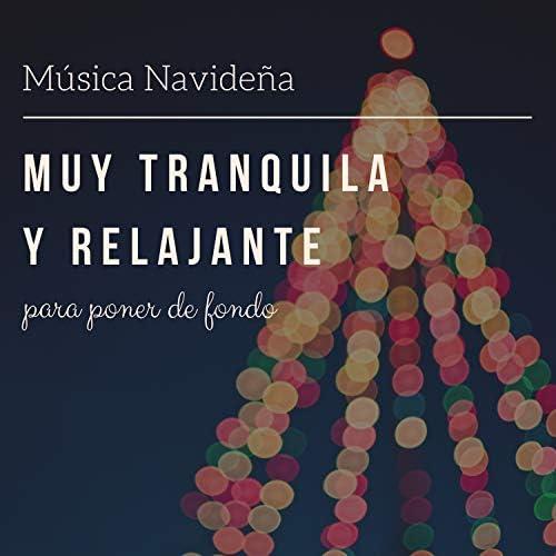 Navidad Clasico & Musica de Navidad