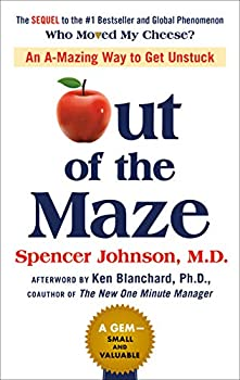 Best out of the maze Reviews