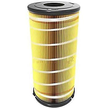 Caterpillar 1R1804 1R-1804 FUEL WATER SEPARATOR Advanced High Efficiency