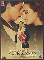 Original Yashraj Films DVD