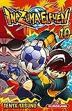 Inazuma Eleven - tome 10 (10)