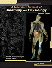 A Laboratory Textbook of Anatomy and Physiology (Cat Version)