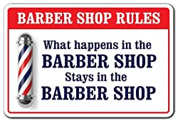 Barber Gift Ideas Giftglide