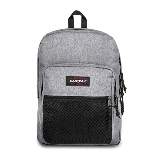 Eastpak Pinnacle Sac à dos, 42 cm, 38 L, Gris (Sunday...