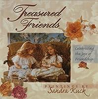 Treasured Friends