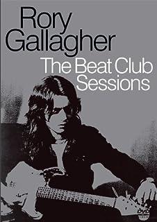 ビート・クラブ・ライヴ 1971-1972 [DVD]